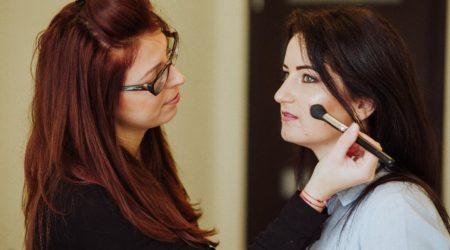 cosmetica_salon_bolero_1