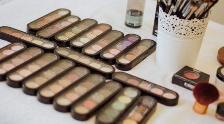 cosmetica_salon_bolero_4