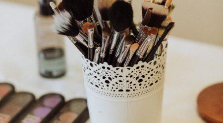 cosmetica_salon_bolero_5