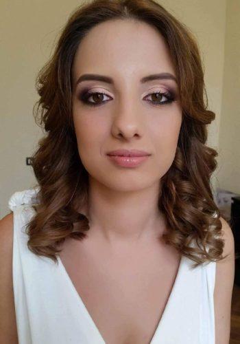 salon_bolero_machiaj_1